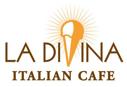 caaws sponsor la divina italian cafe