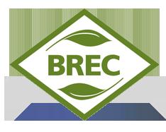 caaws sponsor brec
