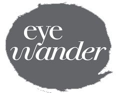 animal shelter sponsor eyewander