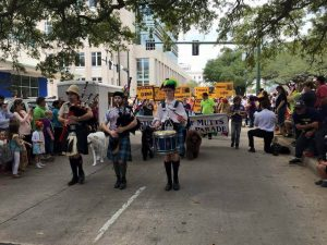 CAAWS-mystic-krewe-of-mutts_1