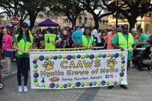 CAAWS-mystic-krewe-of-mutts_10