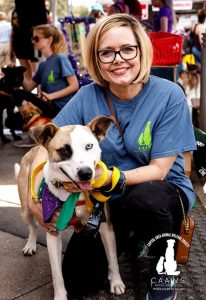 CAAWS-mystic-krewe-of-mutts_12
