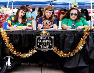 CAAWS-mystic-krewe-of-mutts_14