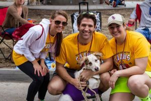CAAWS-mystic-krewe-of-mutts_4